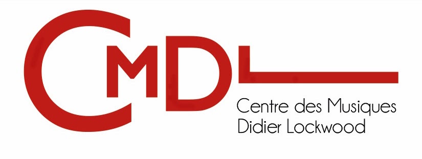 logo cmdl youtube copie