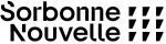 logo-sorbonne-nouvelle
